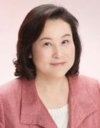 豊田 倫子
