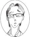 檜山 大樹(ひやま ひろき)