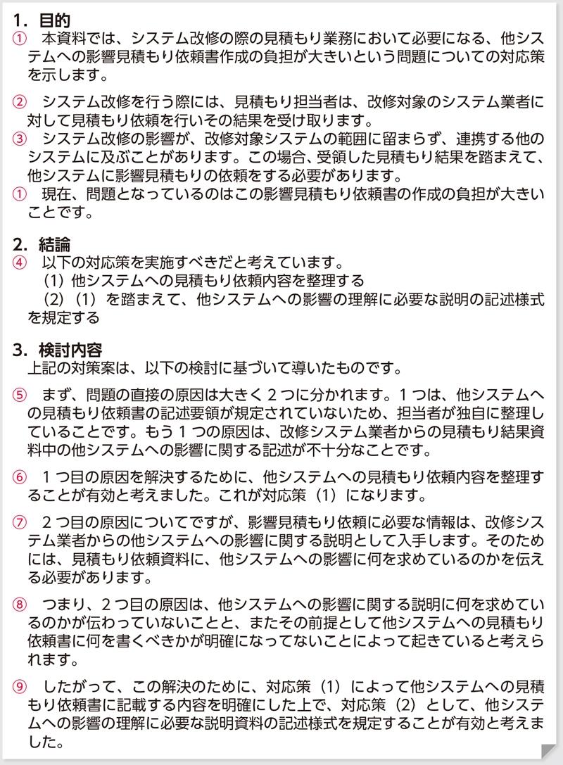 図5●修正後の文章