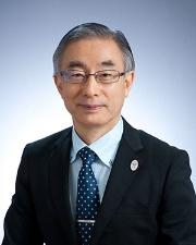 高橋 久 氏 (たかはし ひさし)