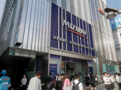みずほ銀行は2018年6月11日から勘定系システムの移行を始める