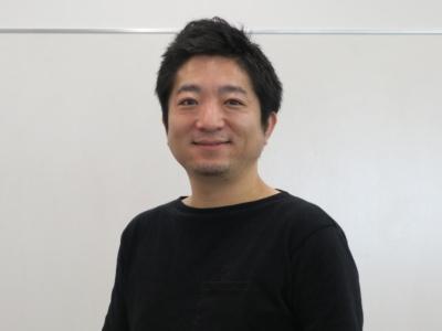 自称「RPAしくじり先生」、ディップの進藤 圭 次世代事業準備室室長