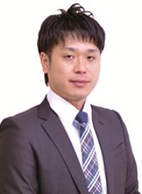 A&Mコンサルト 経営コンサルタントの中山聡史氏