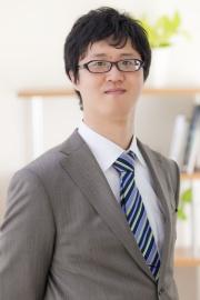 伊本貴士=メディアスケッチ代表取締役 兼 サイバー大学専任講師、AI/IoT評論家