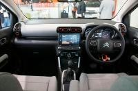 BセグメントSUV「C3 Aircross」を日本で発売