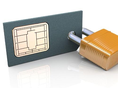 ソフトバンクとKDDIはSIMロック解除の条件を緩和したが・・・・・・