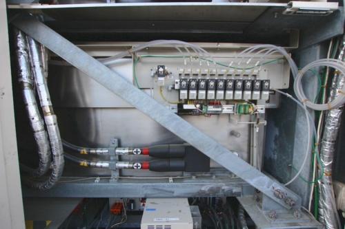 図5●NAS電池システム