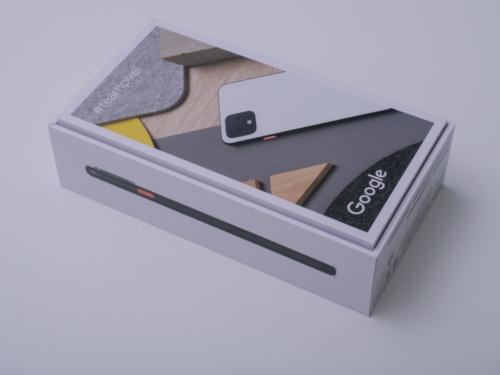 箱の裏に写真