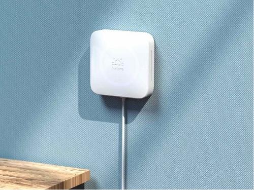 家電などをスマホや音声で遠隔操作できるようにするNature Remo
