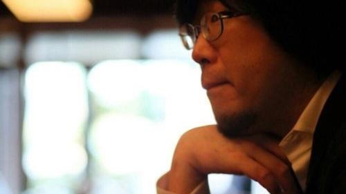 メディアスケッチCTOの江崎寛康氏