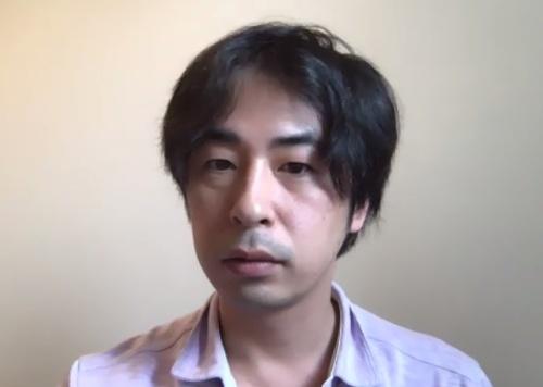 MONET Technologiesの永井泰裕技術本部システム部システム開発課課長