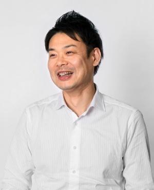 デンソー生産革新センター生産技術部 F-IoT室開発課課長の矢ヶ部弾氏