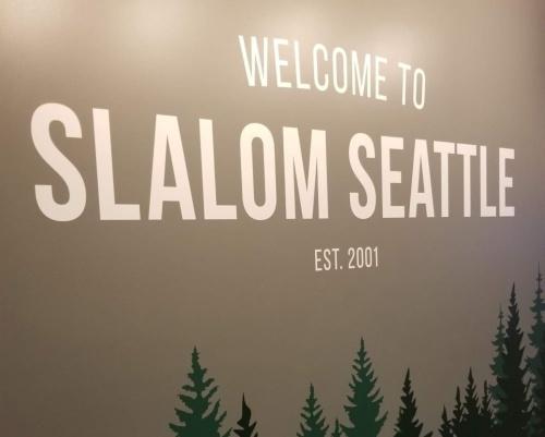 米Slalom Consultingが日本に本格進出する