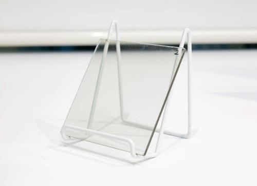 AGCは窓ガラスが5Gの電波を遮らないようにする加工技術を開発した