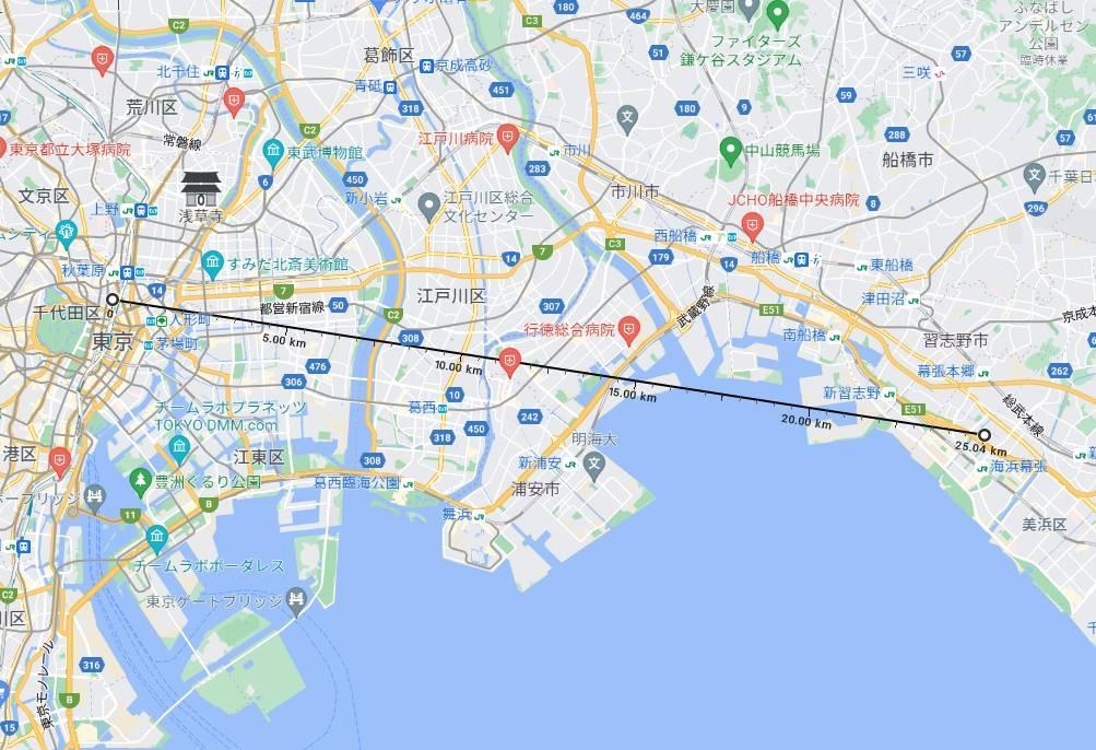 神田外語大学は千葉市にあり、東京都千代田区の佐野学園法人本部と離れている。稟議(りんぎ)決裁で紙書類を郵送しなければならず業務効率が下がっていた