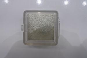 図2●ニッケルと銅を積層した発熱素子