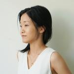 井元 純子(いのもと・じゅんこ)