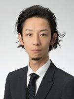 松本 和也(まつもと・かずや)