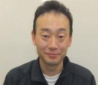 仙波 健 氏=京都市産業技術研究所高分子系チームチームリーダー、博士(学術)