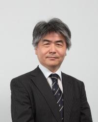 NECエンタープライズビジネスユニット 理事 山田 昭雄氏