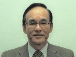 元デンソー K&Kテクノリサーチ代表 ワールドテック講師の加藤 克司 氏
