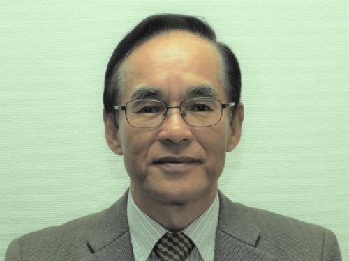 K&K テクノリサーチ代表の加藤克司氏