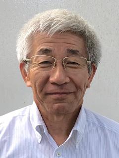 デンソー 電子PFハードウェア開発部の神谷有弘氏