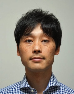 崇城大学 情報学部 情報学科准教授の西嶋 仁浩氏