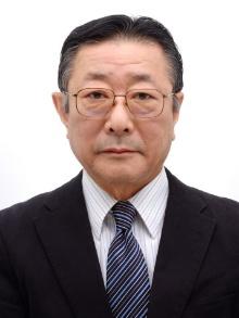 クオルテック EMC研究室 室長(元 デンソー)の前野剛氏