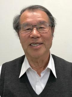 群馬大学非常勤講師および研究員(元富士重工業 スバル技術研究所 プロジェクトジェネラルマネージャー)の松村修二氏
