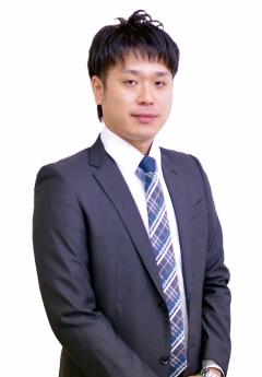 A&Mコンサルト取締役専務、経営コンサルタントの中山聡史氏