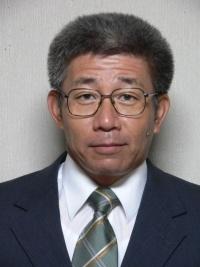 デンソー 電子基盤技術統括部 担当部長 神谷 有弘 氏