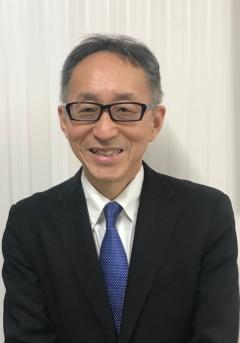 竹村 孝宏=イントランスHRMソリューションズ代表取締役社長(元デンソー)
