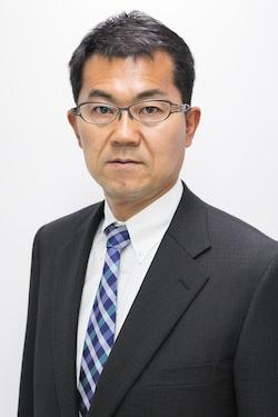 ロジ代表(元ソニー設計者)の小田 淳氏