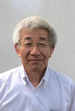 デンソー基盤ハードウェア開発部の神谷有弘氏