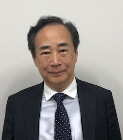 日産自動車Quick DRエキスパート講師、日本科学技術連盟Quick DR コンソーシアム代表の大島恵氏