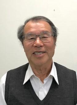 群馬大学大学院 理工学府 知能機械創製部門 客員教授の松村 修二氏