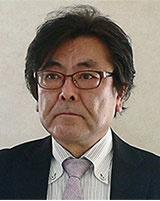 國井技術士設計事務所 所長の國井良昌氏