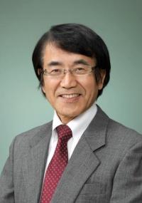 皆川一二氏=元トヨタグループ「SQCアドバイザ」、ワールドテック講師、小松開発工業顧問