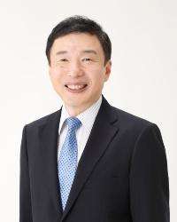 ワールドテック代表取締役(元デンソー開発設計者)の寺倉修氏