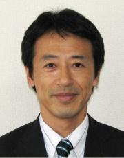 西村 仁氏
