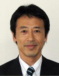 西村 仁=ジン・コンサルティング 代表、生産技術コンサルタント