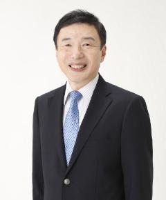 ワールドテック 代表取締役、元デンソー設計開発者 寺倉 修 氏