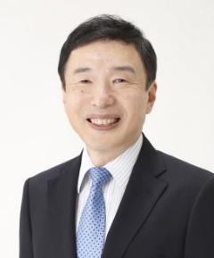 ワールドテック 代表取締役、元デンソー設計開発者