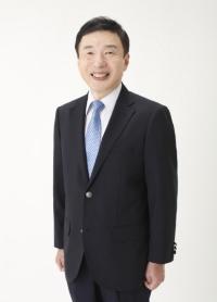 寺倉 修=ワールドテック 代表取締役、元デンソー設計開発者