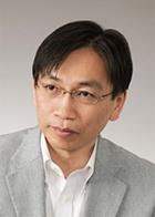 田中 栄(たなか さかえ)