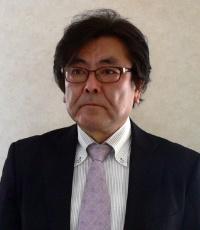 國井 良昌=國井技術士設計事務所 所長