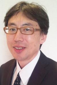 高安 篤史=コンサランス、サートプロIoT技術講師、中小企業診断士