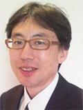 高安 篤史 氏 (たかやす あつし)