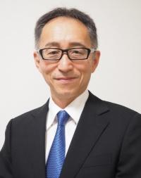 イントランスHRMソリューションズ 代表取締役 竹村孝宏